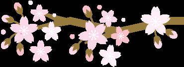 恭喜第三届易班网络十佳班级大赛暨传统文化主题活动成果展圆满落幕
