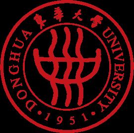 """【易通知】关于举办""""2018东华大学学生年度人物""""评选活动的通知"""