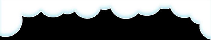 【四川师范2018送彩金白菜网大全】易班熊设计&原创文化作品征集活动