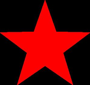 常德大学生党员:聆听红色事迹 传承红色基因