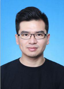 2018年上海工程技术大学辅导员年度人物候选人新鲜出炉啦!