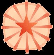 """【福建水院】纪念""""一二·九""""运动八十四周年 红歌赛 圆满结束"""