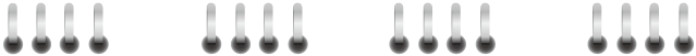 d4e887500fc180226d81891480ce795c
