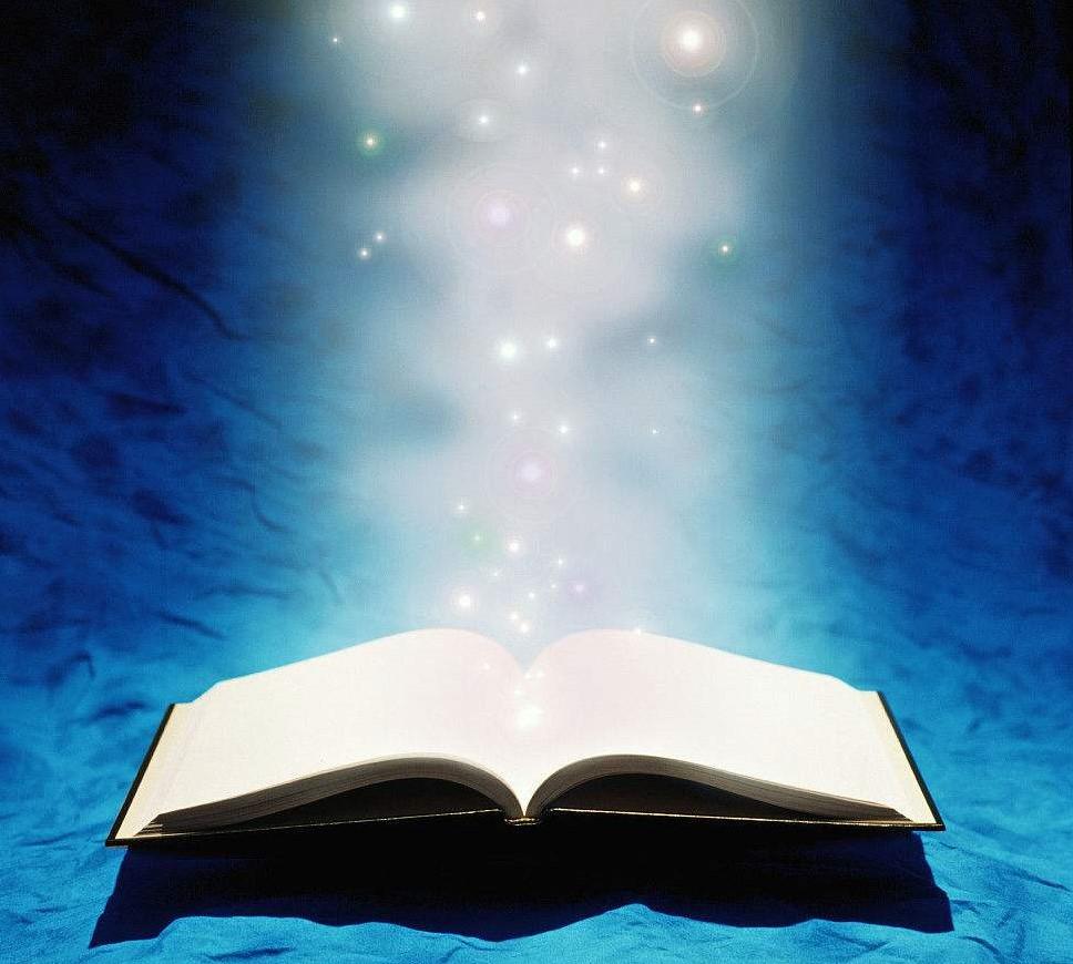 易班读书月活动 |万事俱备只差爱读书的你了!