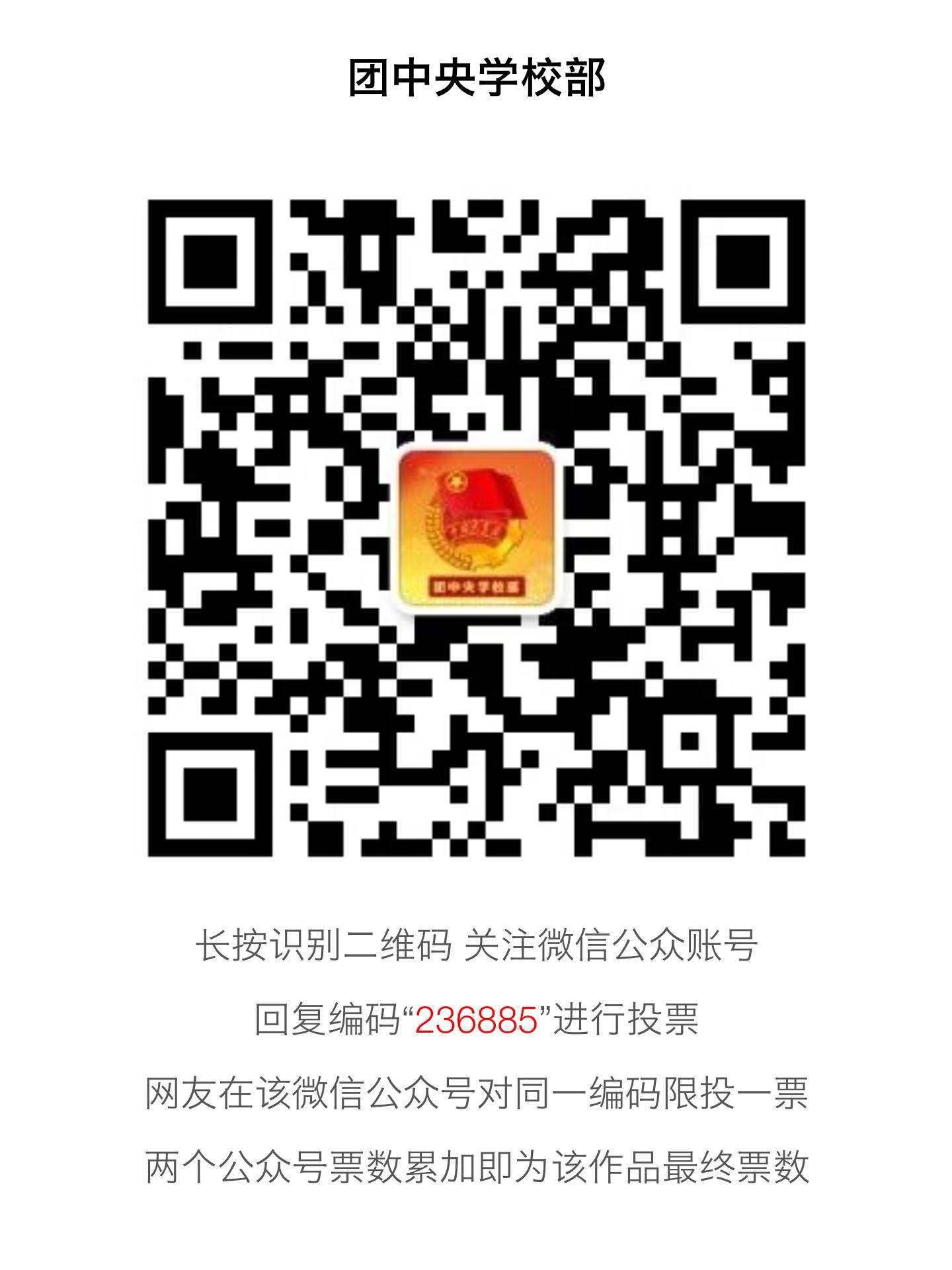 """2017年高校共青团""""活力团支部""""创建遴选活动"""