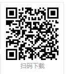 【小易资讯】易班校方认证须知(附教程)